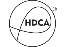 HDCA - CREATION PLASTIC MANUFACTORY LIMITED