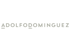 Adolfo Domínguez - Optim