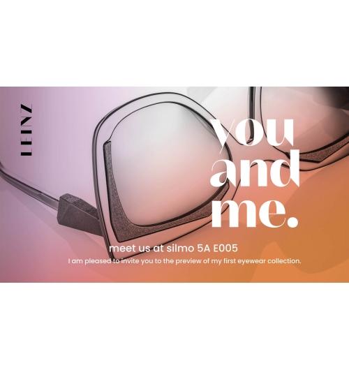 LEINZ eyewear