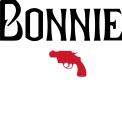 Bonnie - ROUSSILHE  GROUPE