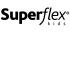 Superflex® KIDS - WESTGROUPE