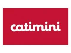 Catimini - François Pinton - Paris
