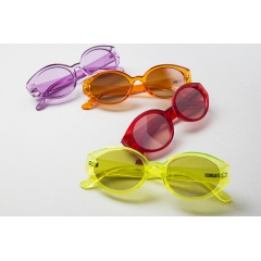 lunettes de soleil