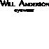 Will Anderson - Optic Duroc