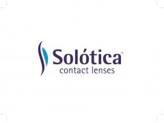 SOLOTICA - Optique de Contact