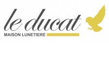 Le Ducat  - LOOK VISION