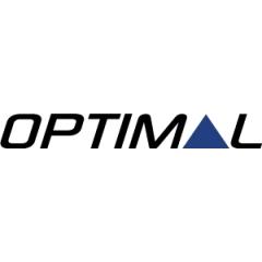 OPTIMAL - Le confort Optimal !   Optimal est un verre progressif haut de gamme qui offre une  meilleure stabilité de l'image, même en mouvement. Son architecture unique se combine avec Optimal Power. Un bond en avant dans l'innovation appliquée aux verres progressifs.