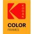 KODAK Frames - Optim