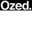 Ozed - Ozed Company