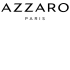 AZZARO PARIS - GROSFILLEY FRANCE