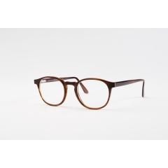 Buffalo lunettes d'écaille