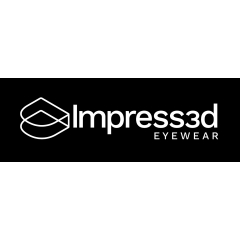 Impress3d Eyewear - Matériels et outillages pour opticien et optométriste