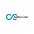 COTTON CLUB - TREVI-COLISEUM SRL