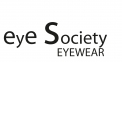 Eye Society - RK DESIGN  OPTIK GMBH