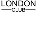 London Club - MAX EYEWEAR LTD (LONDON)