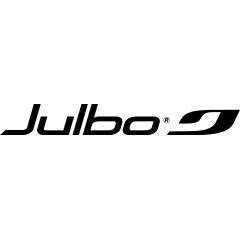 JULBO - Montures Optiques et solaires