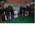 VISUAL EXPO - <p>Salon International de l'Optique , de la Contactologie et de l'Optométrie en Tunisie</p>