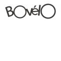 BOVELO, BOVELO A & BOVELO R - VARIATION DESIGN