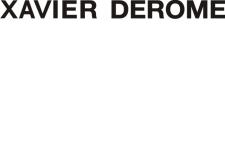 XAVIER DEROME