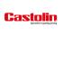 CASTOLIN - LAPEYRE GROUPE