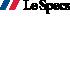 Le Specs - SUNSHADES EYEWEAR
