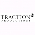 Traction Productions - TRACTION PRODUCTIONS - AIRLIGHT