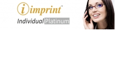 Imprint Individual Platinum - GKB OPTIC TECHNOLOGIES PVT. LTD.