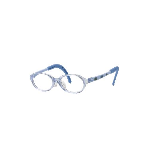 Tomato Glasses Kids A frames