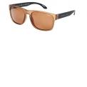 O Neill - <p>O'NEILL LA VIE SANS COMPROMIS</p> <p>O'Neill s'est établie comme une marque lifestyle incontournable pour les jeunes gens, garçons et filles. Depuis sa création en 1952 par le surfeur Jack O'Neill, la marque s'est répandue et se perfectionne en permanence. A côté du domaine «équipement sportif» , on trouve désormais des masques de ski, une large gamme de lunettes de soleil et optiques, reflétant l'esprit de la marque «stylé, inspirant et fonctionnel», pour un prix attractif.</p>