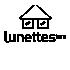 Lunettestore - LUZ optique