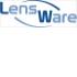 Software - LensWare International