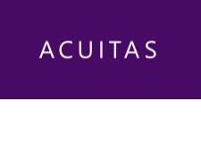 Acuitas Retail - <p><strong>Acuitas Retail</strong> est une solution logicielle pour magasins d'optique qui permet de gérer, de contrôler et d'administrer le parcours complet du client de la prise de rendez-vous à la livraison et au suivi marketing du client.</p>