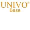Univo Base - MAX EYEWEAR LTD (LONDON)