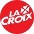 LA CROIX - LAPEYRE GROUPE