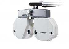 Réfracteur automatique DR900