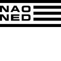 NAONED Eyewear - NAONED