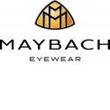 Maybach - Maybach Icons of Luxury GmbH