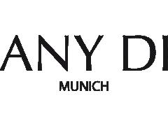 ANY DI Munich - ANY DI GMBH