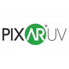 PixAR UV - Traitement antireflet super-hydrophobe Une protection visuelle maximale Avec une protection UV400 maximale. Parfaitement resistant aux rayures.  Le PIXAR UV,, procure une vision claire et un rendu esthétique parfait.  Le PIXAR UV,, reste propre dans toutes les conditions grâce à un revêtement super hydrophobe oléophobe