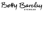 BETTY BARCLAY - VISIOPTIS
