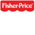 fisher price - THE LIGHTHOUSE COMPANY SRL