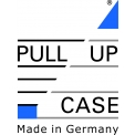 Pull Up Case - PULL UP CASE