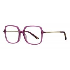 CM909 - CM909 expriment plutôt la forte personnalité des années 70, mais toujours avec une touche de modernité. Avec leur style intemporel, ces modèles classiques sont l'accessoire indispensable pour un look professionnel et créatif. Revisités selon les dernières tendances de la saison grâce à des lignes délicates et des détails précieux (tous les modèles sont décorés de petits clous dorés sur les côtés de la face), ils sont parfaits pour les femmes qui recherchent des lunettes « over size », mais sans exagérer.