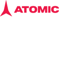Atomic featured by SK-X - SK-X optical solutions GmbH