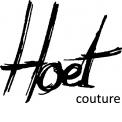 Hoet eyewear - HOET couture - HOET
