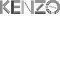 KENZO - L'AMY GROUP