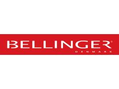 Bellinger - BELLINGER HOUSE A/S