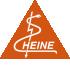 HEINE - Fax International