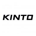 Kinto - NETOPTIC