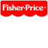 FISHER PRICE - L'AMY GROUP